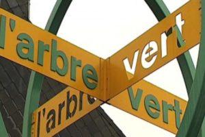 Larbre-vert-Exterieur-symbole-1
